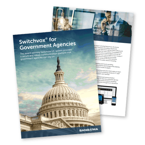 Government Guide Thumbnail