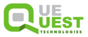 QueQuest Technologies Limited logo