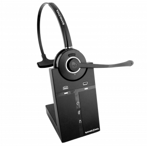 wireless-headset-h20.png