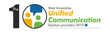 Insights Success Top 10 - Unified Communications Award
