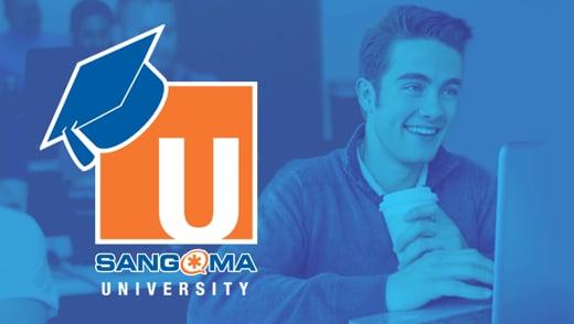 Sangoma University - Introduction to Sangoma Training