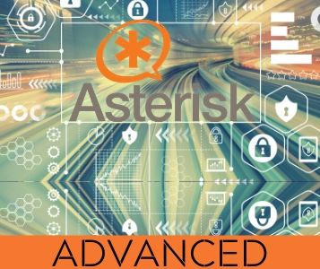 Asterisk - Advanced Training